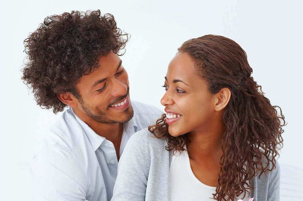 A Guide to You From African Dating Scams - AfricanDate Reviews
