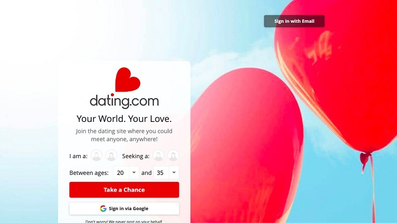 dating Dominikaaninen tasa valta mies