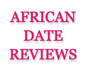 AfricanDate Reviews